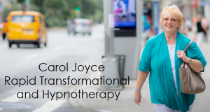 Click here for Carol Joyce Therapy
